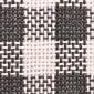 特价 供应纸布 双丝布 单丝布 编织布 混纺布