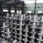 厂家直销 预应力锚垫板,各种垫板 锚环配套垫板