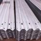 【护拦板】供应道路护拦板波形护栏厂家批发波形防撞护拦板